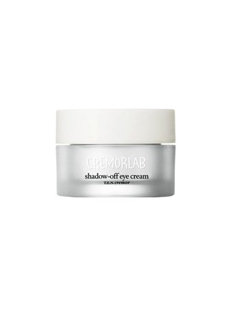 T.E.N. Cremor shadow-off eye cream